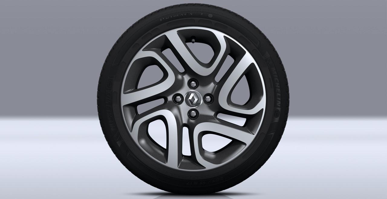 Vedligehold din bil (dæk)
