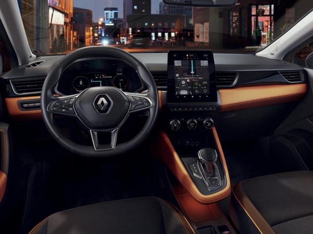 Udnyt din bils komfortfunktioner fuldt ud